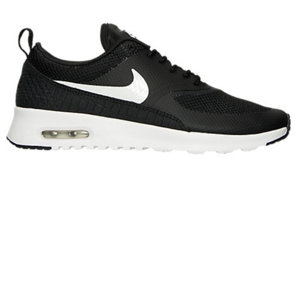 Nike Air max Thea size 6 in women's